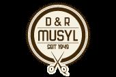 D&R Musyl