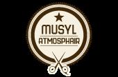 Musyl Atmosphair